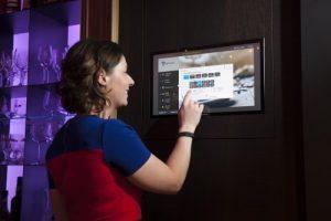 Gebouwautomatisering waar in alle installatiedisciplines tot hun recht komen