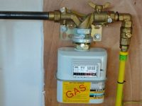 Vlaamse regering draait decreet terug om Vlaanderen op aardgas aan te sluiten